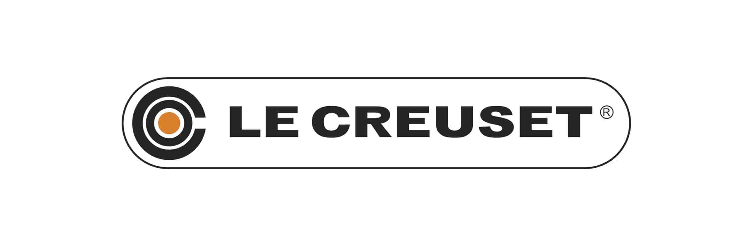LeCreuset